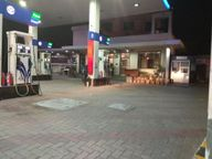 Store Images 2 of Hp Petrol Pump