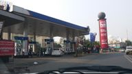 Store Images 3 of Hp Petrol Pump