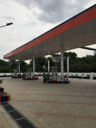 Store Images 2 of Indian Oil Petrol Pump