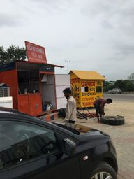 Store Images 4 of Indian Oil Petrol Pump