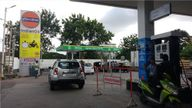 Store Images 4 of Mngl Cng Station