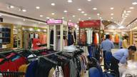 Store Images 2 of Shyam Garments Pvt Ltd.