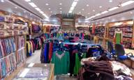 Store Images 3 of Shyam Garments Pvt Ltd.