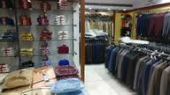 Store Images 5 of Shyam Garments Pvt Ltd.