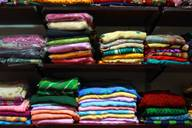 Store Images 2 of Traditions Saree And Suits