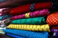 Store Images 3 of Traditions Saree And Suits