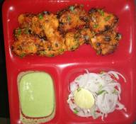 Store Images 1 of Dilli Bites