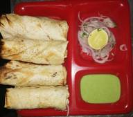 Store Images 5 of Dilli Bites