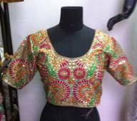 Store Images 1 of Meher Sew 'N' Style