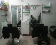 Store Images 4 of Relax Beauty Clinic
