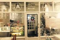 Store Images 9 of Cafe Amaretto