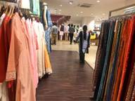 Store Images 2 of Fabindia