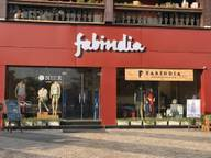 Store Images 3 of Fabindia