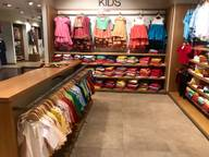 Store Images 4 of Fabindia
