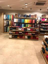 Store Images 5 of Fabindia