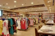 Store Images 3 of Soch
