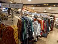 Store Images 5 of Soch