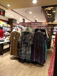 Store Images 6 of Soch