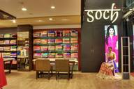 Store Images 7 of Soch