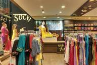 Store Images 8 of Soch