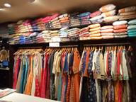 Store Images 9 of Soch
