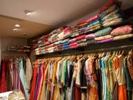 Store Images 10 of Soch