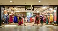 Store Images 1 of Soch