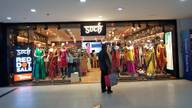 Store Images 2 of Soch