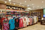 Store Images 4 of Soch