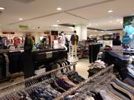 Store Images 3 of Shoppers Stop