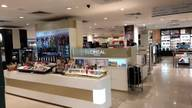 Store Images 5 of Shoppers Stop