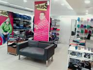 Store Images 1 of Pluss