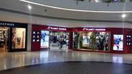 Store Images 2 of Planet Fashion