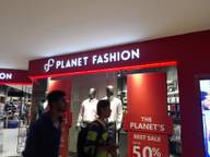 Store Images 4 of Planet Fashion