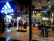Store Images 2 of Adidas
