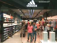 Store Images 3 of Adidas