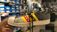 Store Images 4 of Adidas