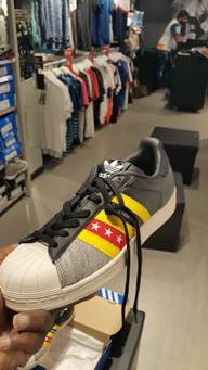 Store Images 5 of Adidas