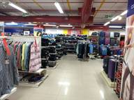Store Images 1 of Brand Factory
