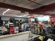 Store Images 4 of Brand Factory