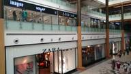 Store Images 4 of Zara