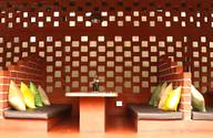 Store Images 4 of Silbatti