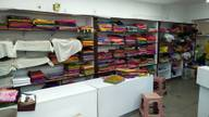 Store Images 1 of Srimayi Saree Palace