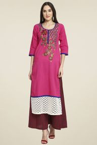 Catalog Images 7 of Shoppers Stop