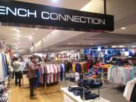 Store Images 1 of Shoppers Stop