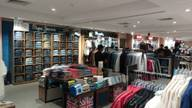 Store Images 2 of Shoppers Stop