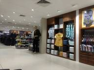 Store Images 4 of Shoppers Stop