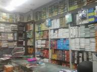Store Images 1 of Srimatextiles