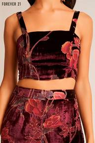 Store Images 8 of Forever 21