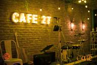 Store Images 9 of Cafe 27